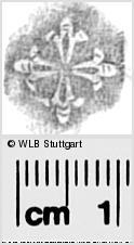 Image Description for https://www.wlb-stuttgart.de/kyriss/images/s0284630.jpg