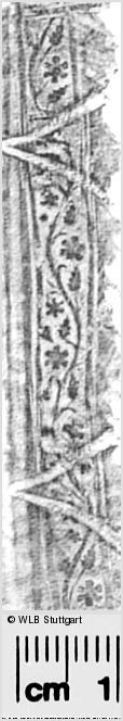 Image Description for https://www.wlb-stuttgart.de/kyriss/images/s0284633.jpg