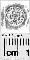 Image Description for https://www.wlb-stuttgart.de/kyriss/images/s0284820.jpg