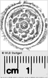 Image Description for https://www.wlb-stuttgart.de/kyriss/images/s0284821.jpg