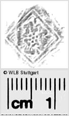 Image Description for https://www.wlb-stuttgart.de/kyriss/images/s0284825.jpg