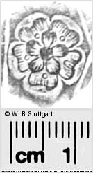 Image Description for https://www.wlb-stuttgart.de/kyriss/images/s0284829.jpg