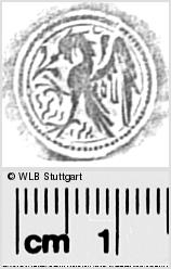 Image Description for https://www.wlb-stuttgart.de/kyriss/images/s0284831.jpg