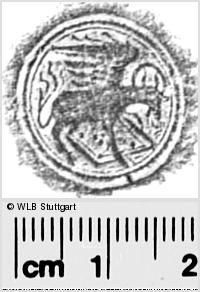 Image Description for https://www.wlb-stuttgart.de/kyriss/images/s0284836.jpg