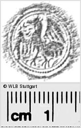 Image Description for https://www.wlb-stuttgart.de/kyriss/images/s0284837.jpg