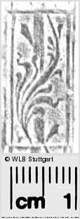 Image Description for https://www.wlb-stuttgart.de/kyriss/images/s0284839.jpg