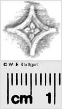 Image Description for https://www.wlb-stuttgart.de/kyriss/images/s0284907.jpg
