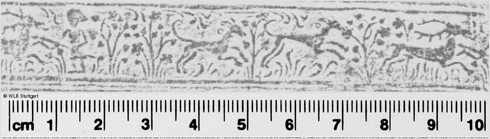 Image Description for https://www.wlb-stuttgart.de/kyriss/images/s0285301.jpg