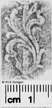 Image Description for https://www.wlb-stuttgart.de/kyriss/images/s0285430.jpg