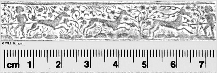 Image Description for https://www.wlb-stuttgart.de/kyriss/images/s0285601.jpg