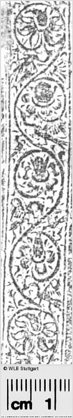 Image Description for https://www.wlb-stuttgart.de/kyriss/images/s0285602.jpg