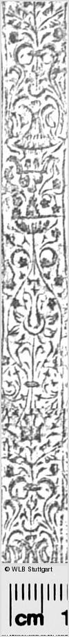 Image Description for https://www.wlb-stuttgart.de/kyriss/images/s0285604.jpg