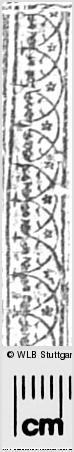 Image Description for https://www.wlb-stuttgart.de/kyriss/images/s0285608.jpg