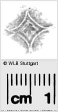 Image Description for https://www.wlb-stuttgart.de/kyriss/images/s0285613.jpg