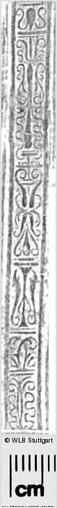 Image Description for https://www.wlb-stuttgart.de/kyriss/images/s0285720.jpg