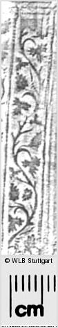 Image Description for https://www.wlb-stuttgart.de/kyriss/images/s0285722.jpg