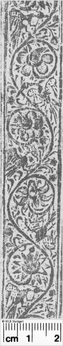 Image Description for https://www.wlb-stuttgart.de/kyriss/images/s0285802.jpg