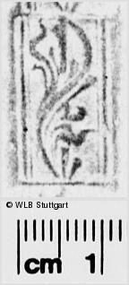 Image Description for https://www.wlb-stuttgart.de/kyriss/images/s0286129.jpg