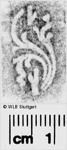 Image Description for https://www.wlb-stuttgart.de/kyriss/images/s0286134.jpg