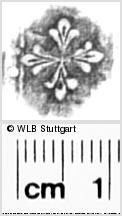 Image Description for https://www.wlb-stuttgart.de/kyriss/images/s0286201.jpg