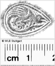 Image Description for https://www.wlb-stuttgart.de/kyriss/images/s0286212.jpg