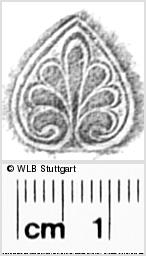 Image Description for https://www.wlb-stuttgart.de/kyriss/images/s0286213.jpg