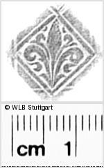 Image Description for https://www.wlb-stuttgart.de/kyriss/images/s0286219.jpg