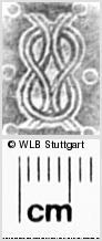 Image Description for https://www.wlb-stuttgart.de/kyriss/images/s0286223.jpg