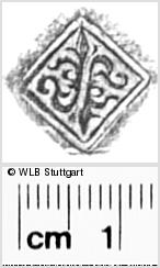Image Description for https://www.wlb-stuttgart.de/kyriss/images/s0286224.jpg