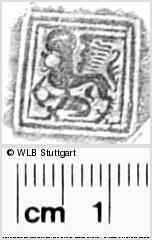 Image Description for https://www.wlb-stuttgart.de/kyriss/images/s0286228.jpg