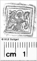 Image Description for https://www.wlb-stuttgart.de/kyriss/images/s0286230.jpg
