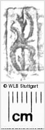Image Description for https://www.wlb-stuttgart.de/kyriss/images/s0286334.jpg
