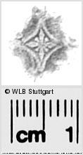 Image Description for https://www.wlb-stuttgart.de/kyriss/images/s0286422.jpg