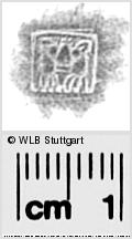 Image Description for https://www.wlb-stuttgart.de/kyriss/images/s0286423.jpg