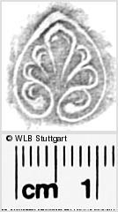 Image Description for https://www.wlb-stuttgart.de/kyriss/images/s0287002.jpg