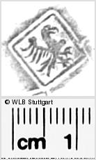 Image Description for https://www.wlb-stuttgart.de/kyriss/images/s0287003.jpg
