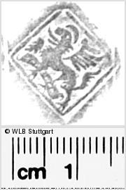 Image Description for https://www.wlb-stuttgart.de/kyriss/images/s0287004.jpg