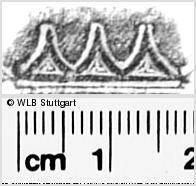 Image Description for https://www.wlb-stuttgart.de/kyriss/images/s0287020.jpg