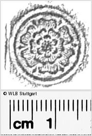 Image Description for https://www.wlb-stuttgart.de/kyriss/images/s0287703.jpg
