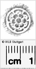 Image Description for https://www.wlb-stuttgart.de/kyriss/images/s0287705.jpg