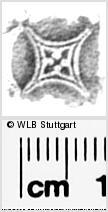 Image Description for https://www.wlb-stuttgart.de/kyriss/images/s0287709.jpg