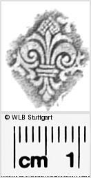 Image Description for https://www.wlb-stuttgart.de/kyriss/images/s0287713.jpg