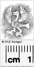 Image Description for https://www.wlb-stuttgart.de/kyriss/images/s0287715.jpg