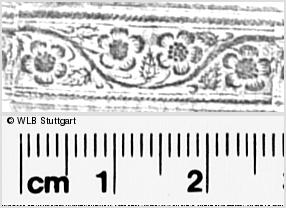 Image Description for https://www.wlb-stuttgart.de/kyriss/images/s0287716.jpg