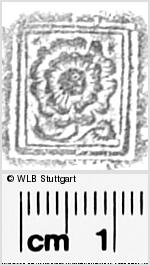 Image Description for https://www.wlb-stuttgart.de/kyriss/images/s0287720.jpg