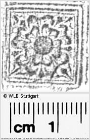 Image Description for https://www.wlb-stuttgart.de/kyriss/images/s0287722.jpg