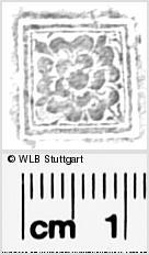 Image Description for https://www.wlb-stuttgart.de/kyriss/images/s0287827.jpg