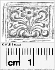 Image Description for https://www.wlb-stuttgart.de/kyriss/images/s0287828.jpg