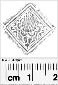 Image Description for https://www.wlb-stuttgart.de/kyriss/images/s0287830.jpg