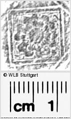 Image Description for https://www.wlb-stuttgart.de/kyriss/images/s0287832.jpg